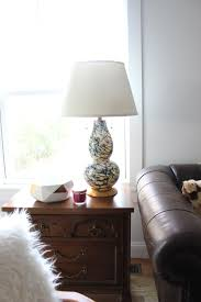 New Living Room Lamps Thewhitebuffalostylingcocom - Livingroom lamps
