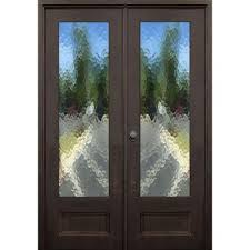 front door repairHow much does a front door and repair cost in Baton Rouge LA