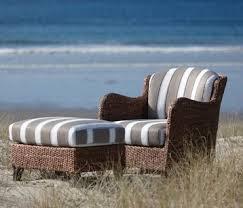 wicker furniture nz.  Furniture Pool Furniture Chair Cushions Wicker Furniture Recovering For Nz D