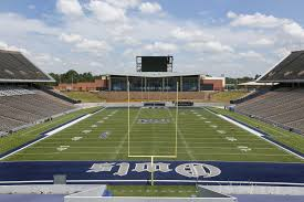 rice university football stadium. Interesting Football New Facility Adds To Riceu0027s Comfort Level In Everevolving Landscape   HoustonChroniclecom And Rice University Football Stadium L