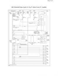 2003 mitsubishi galant stereo wiring diagram detailed wiring diagram new 2000 mitsubishi galant engine diagram 2001 detailed wiring 98 mitsubishi eclipse wiring diagram 2003 mitsubishi galant stereo wiring diagram