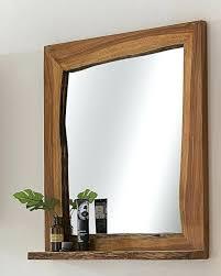 Badezimmer Spiegellicht Ledbadspiegel Nach Maß Mit Ohne Licht