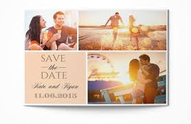 save the date template free download photographer save the date template photography save the date design