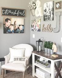 cool ways to decorate an awkward corner