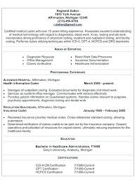 Medical Coder Resume Enchanting Medical Billing And Coding Resume New Charming Ideas Medical Coder