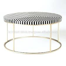 28 inch round coffee table bone inlay round coffee table view intended for side ideas 28 28 inch round coffee table