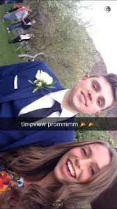 """ava curtis on Twitter: """"thanks so much sam! prom was bomb 💥… """""""