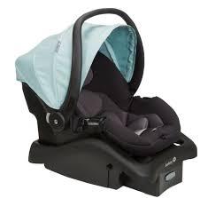 safety 1st onboard 35 lt infant car seat com