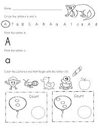 FREEBIE Kindergarten Morning Work Letters | Phonics | and Math ...FREEBIE Kindergarten Morning Work Letters | Phonics | and Math Common Core