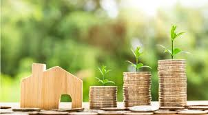 Property Investing - On The Wards Medical Podcast & Blog
