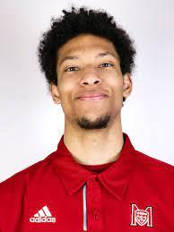 Zachary Lavoie-Toure - Men's Basketball - McGill University Athletics