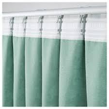 173208193141 Interior Design Isnt All Fabric And Fun