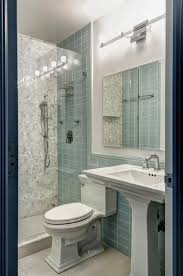 Interior Design, NYC Interior Designer, John Buscarello, Bathroom Interior  Design, Master Bathroom