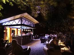 beach bar ideas beach cottage. Beach Bar Lounge At Night Ideas Cottage