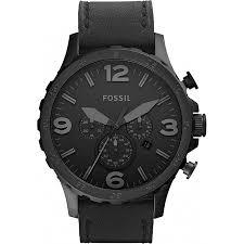 <b>Часы</b> наручные <b>Fossil JR1354</b> — купить в интернет-магазине ...