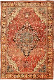 permalink to cool persian rugs