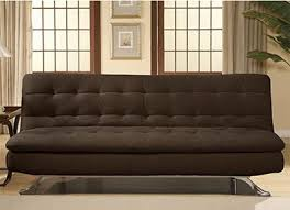 Reviews on Costco Furniture
