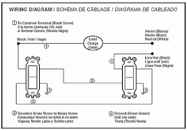 wiring diagram for leviton 3 way switch yhgfdmuor net Stove Plug Wiring Diagram 3 way or three way switch maintenance and troubleshooting, wiring diagram