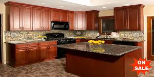kitchen cabinets craigslist rochester ny best of used kitchen cabinets nj 77 great superior ash wood unfinished
