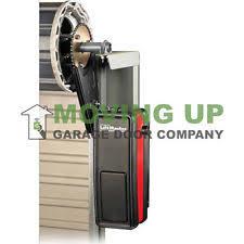 roll up garage door openerJackshaft Garage Door Opener  eBay