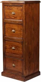 salvaged wood filing cabinet reclaimed wood furniture92
