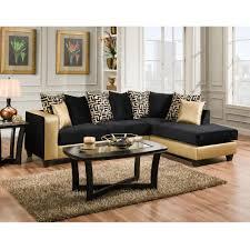 Living Room Furniture Tables Home Decorators Collection Living Room Furniture Furniture