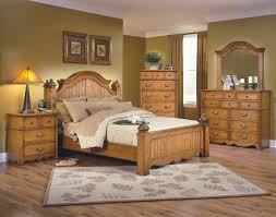 New Classic Bedroom Furniture New Classic Home Furnishings Hailey Bedroom Set