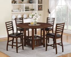 counter height pub table sets counter height table sets counter height rectangular dining sets