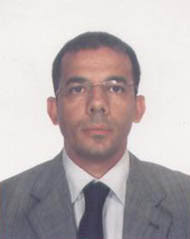 Oscar Salvatore Giuseppe Cherchi - Cherchi%2520Oscar