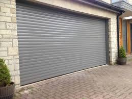 most of our work is helping homeowners around south africa in all major cities we also and install new garage doors