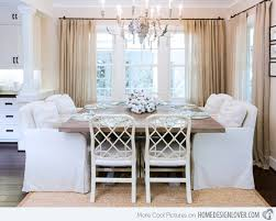shabby chic dining room furniture beautiful pictures. dining bliss shabby chic room furniture beautiful pictures