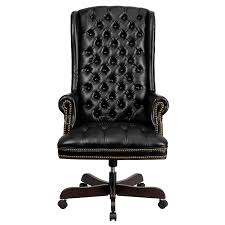 full size of chair leather office chair high back high back office chair high back