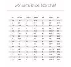 forever 21 pants size chart shoe_size chart_womens_11_10 jpg