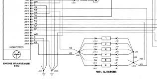 1985 jaguar xj6 wiring diagram 1985 wiring diagrams 1994 jaguar xj6 wiring diagram jaguar get image about