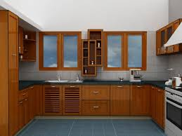 home furniture design photos. wooden cabinets home wood works furniture designs ideas design photos m
