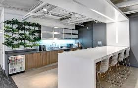 office reception interior. Office Decoration Medium Size Contemporary Interior Design Ideas Home Modern Luxury Offices . Reception