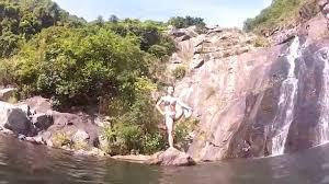infinity pool lantau. Infinity Pool Lantau, Best Way To Get There (HD) Lantau