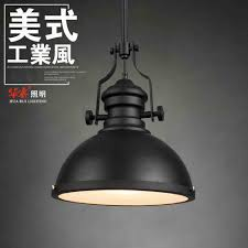 buy pendant lighting. elegant cheap pendant lights 22 with additional industrial light fixtures buy lighting