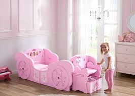 disney princess baby nursery princess delta products princess carriage  convertible toddler to twin bed baby nursery