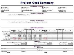 price estimate template estimate templates free layout format