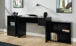 best leather furniture manufacturers. desks computer corner u2013 walmart with office furniture best leather manufacturers