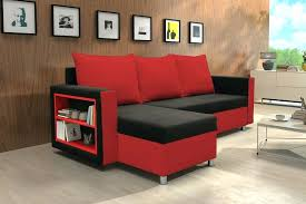 sofa bed sheets canada 3 tips for choosing custom home design unique red and black sofa bed sheets