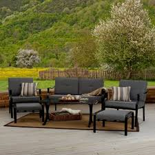 contemporary decoration patio furniture melbourne fl extremely