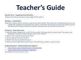 real easy reading presentation 21 summary real easy