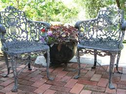 Wrought iron vintage patio furniture Vintage Metal Antique Wrought Iron Furniture Prices Best Cast Iron Outdoor Furniture Images On Antique Wrought Iron Patio Salty Volt Antique Wrought Iron Furniture Prices Antique Wrought Iron Patio