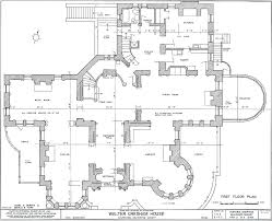 floor plans for homes free best house floor plans home floor plans best of building plans