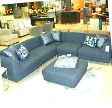 light gray leather sectional dark grey sectional couch sofa modern 3 piece bed with chaise gray