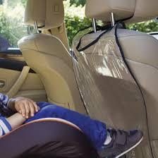 Защитный чехол на <b>спинку</b> сидения автомобиля, ЛК: 6030062 ...