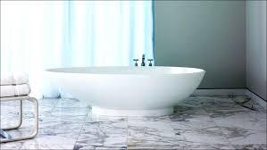 funky air baths reviews composition bathtub ideas dilata info