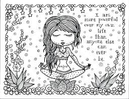 Pretty Little Liars Coloring Pages My Localdea
